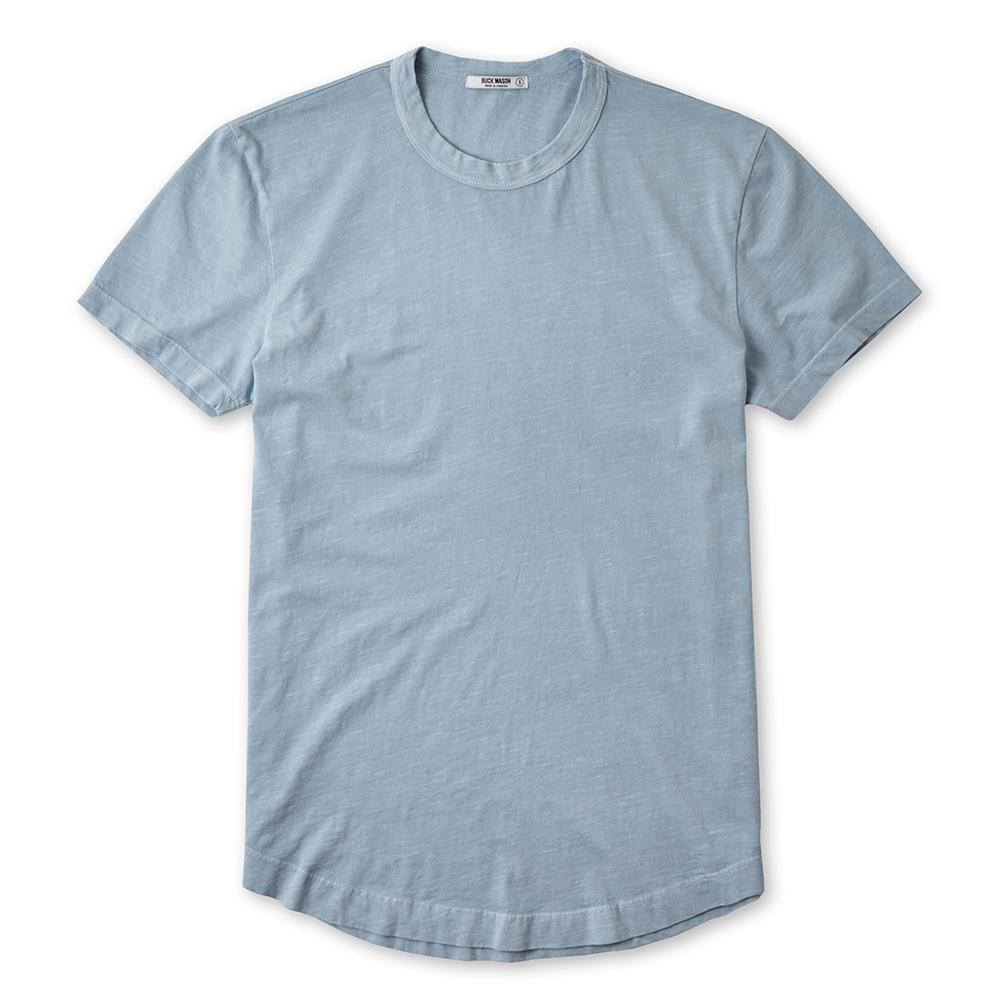 Slub shirt 38902 softblog for What is a slub shirt